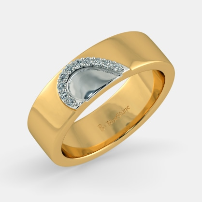The Profound Love Band for Her