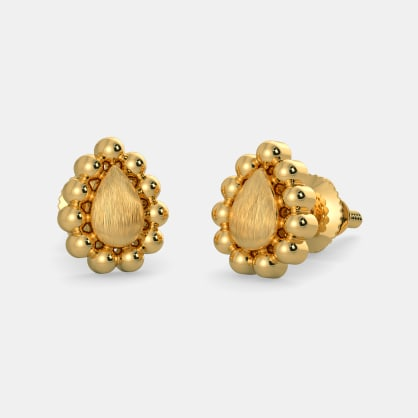 The Kavya Earrings