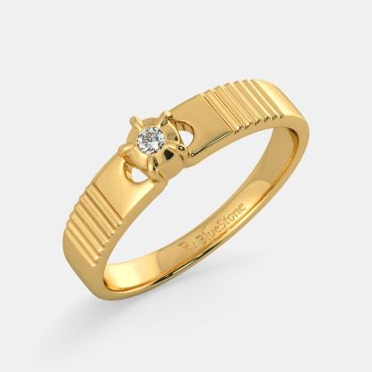 The Maiya Ring