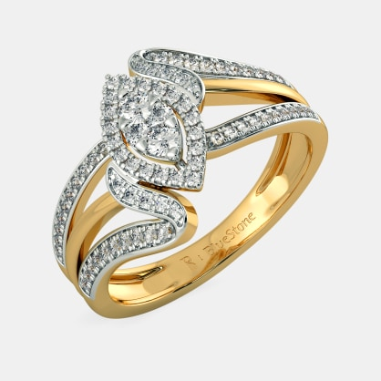 The Vico Ring