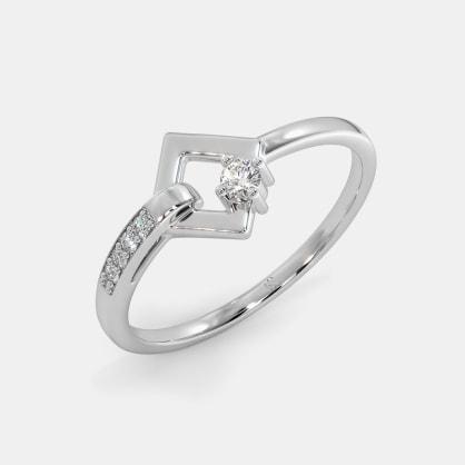 The Averi Ring