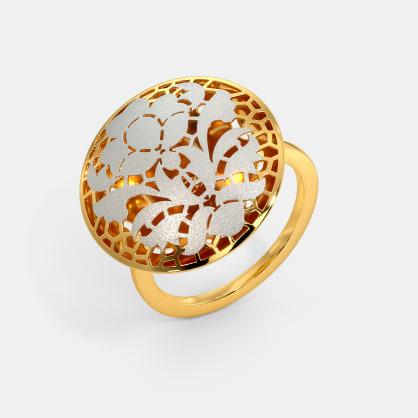 The Nadima Ring