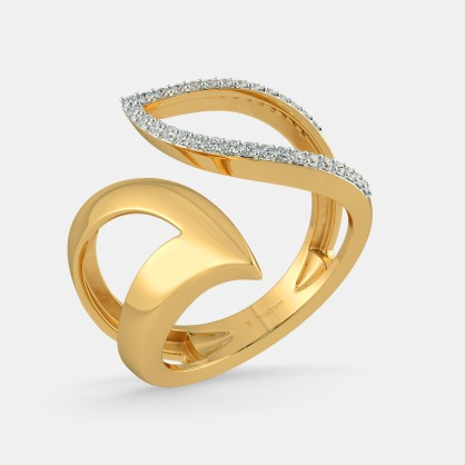 The Rayla Ring