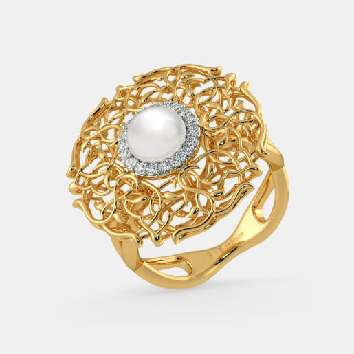The Saima Ring