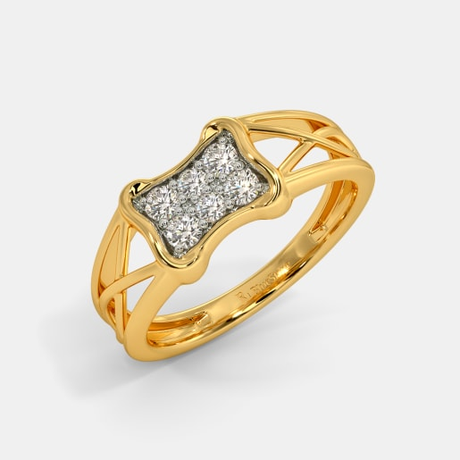 The Yermine Ring