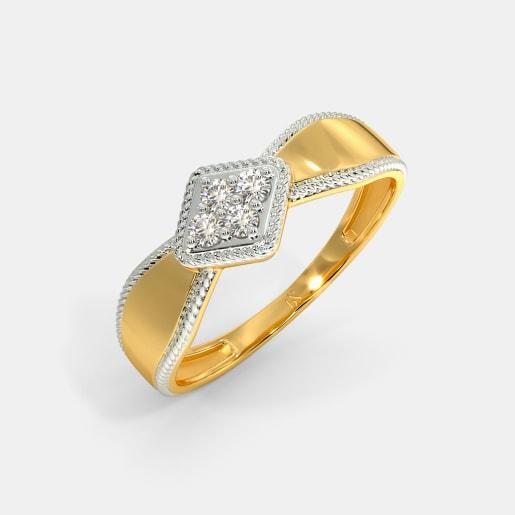 The Virat Ring