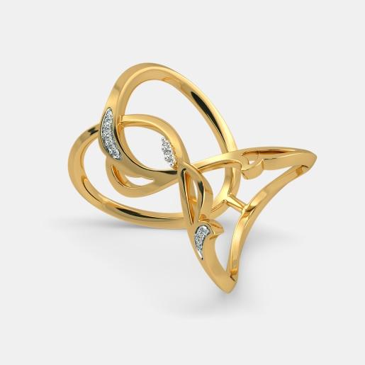 The Maira Ring