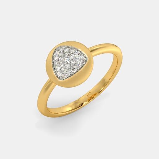 The Azavi Ring