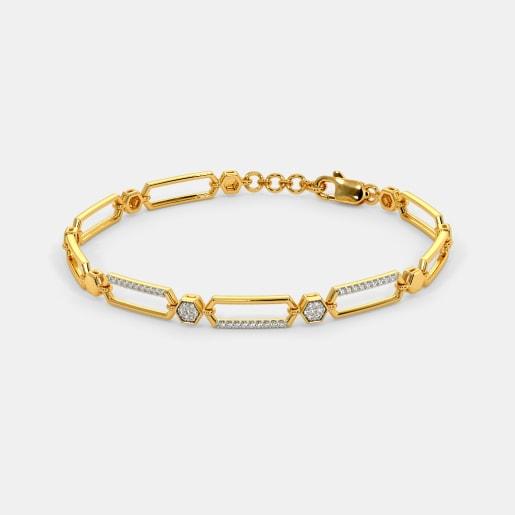 The Reyani Bracelet