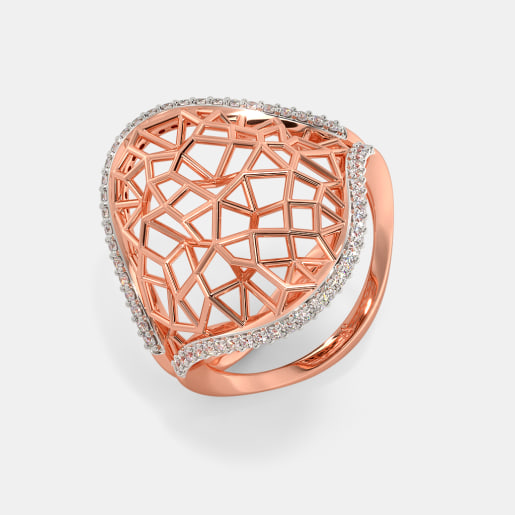 The Frances Ring