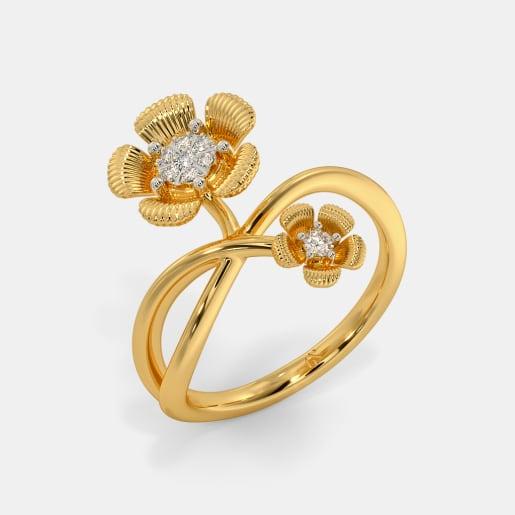 The Cynthian Ring