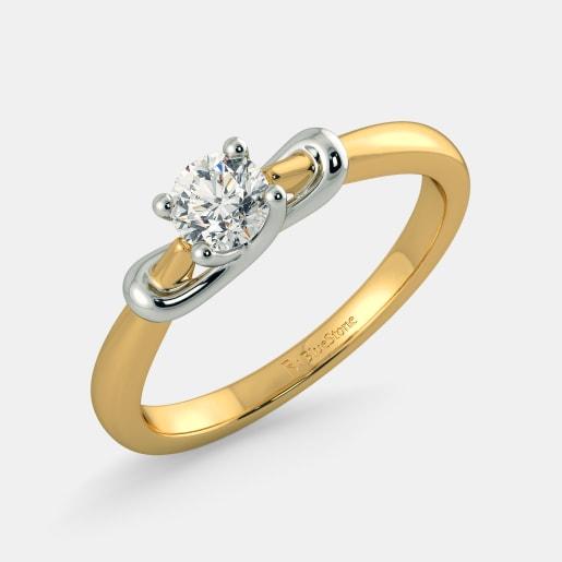 The Lakeshia Ring