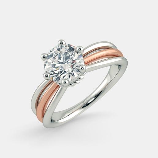 The Bonny Ring