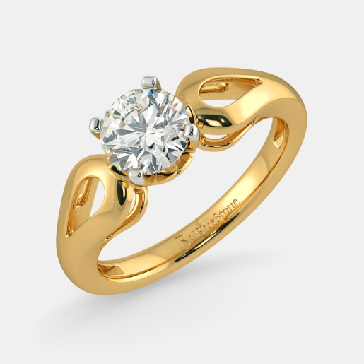 The Azaara Ring