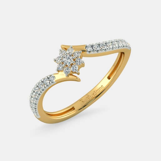 The Saloni Ring
