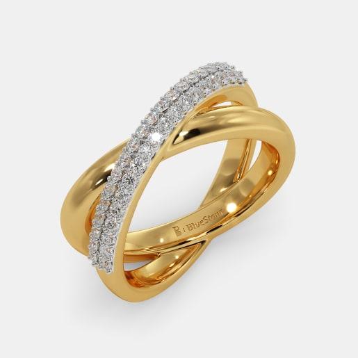 The Triumph Ring