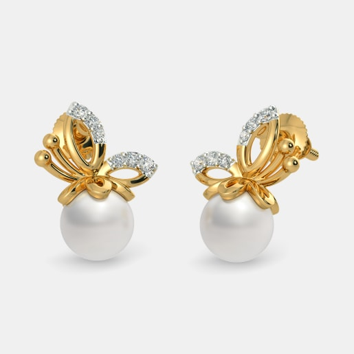 The Gulara Earrings