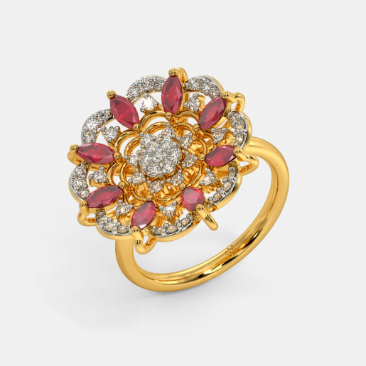 The Bimala Ring