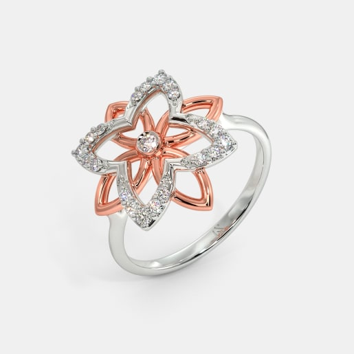 The Nevaeh Ring