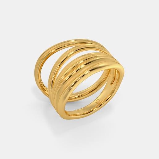 The Erendira Ring