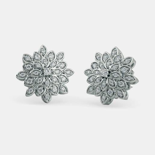 The Cordial Earrings