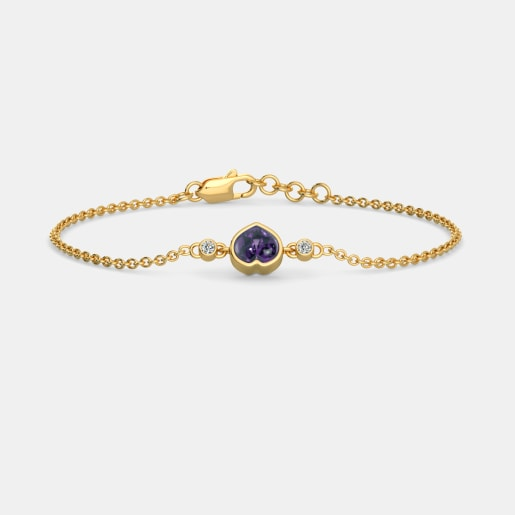 The Ultimate Love Bracelet