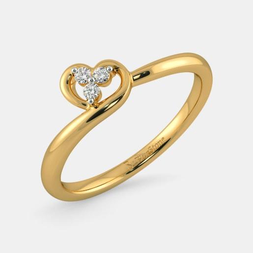 The Forachette Ring