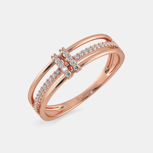 The Rahana Ring