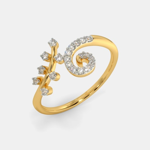 The Tucana Ring