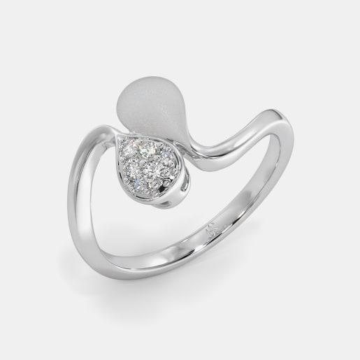 The Jemsa Ring