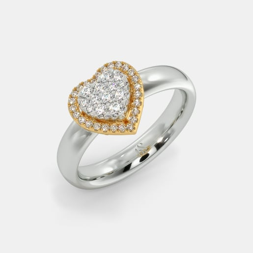 The Lamour Ring