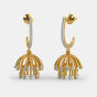 The Athmikha Earrings