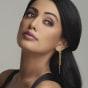 The Aaida Sui Dhaga Earrings