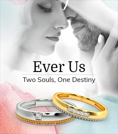 Ever-us Collection